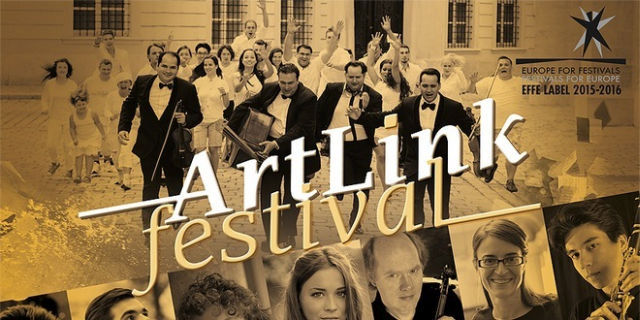 art-link-festival