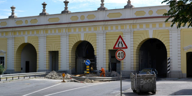 beogradska-kapija-rekonstrukcija-renoviranje