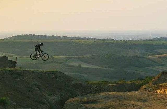bike_park_1