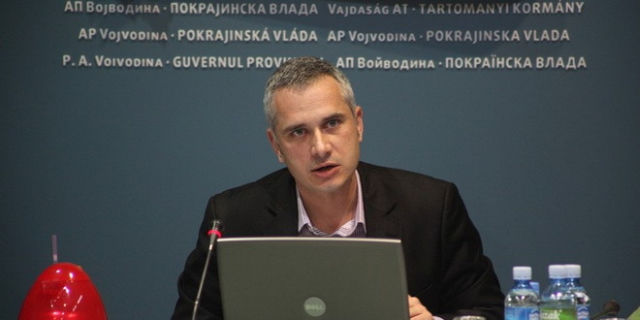 branislav-bogaroski