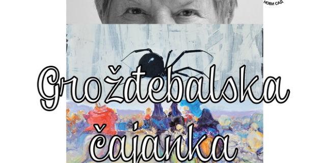 cajanka