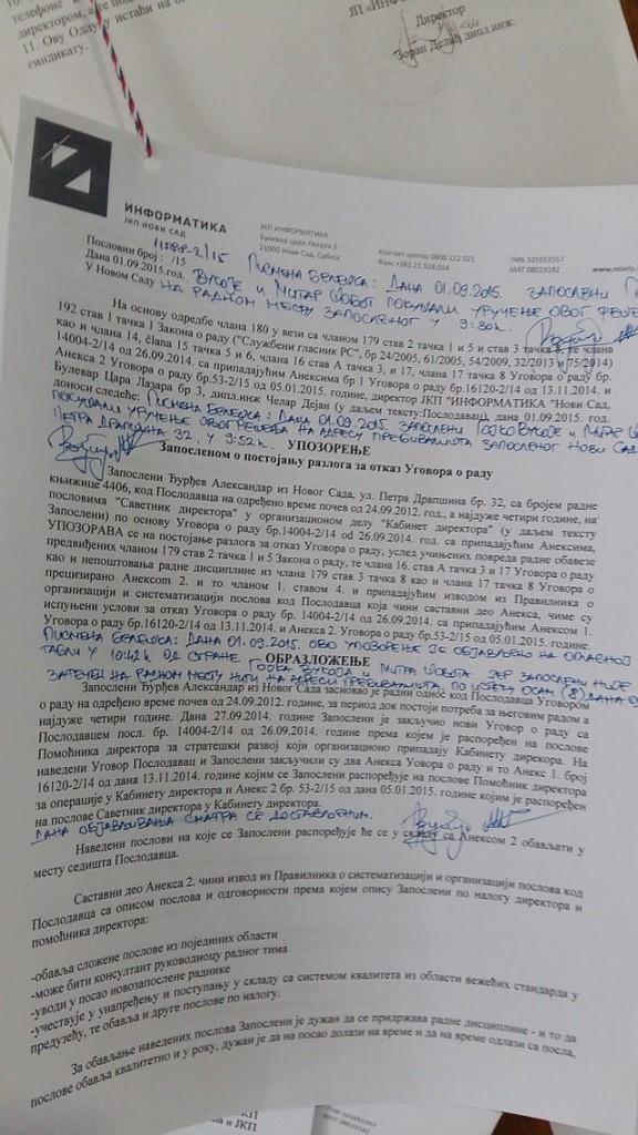 djurdjev_otkaz_2