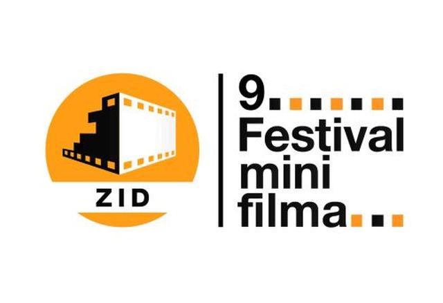festival_mini_filma_deveti