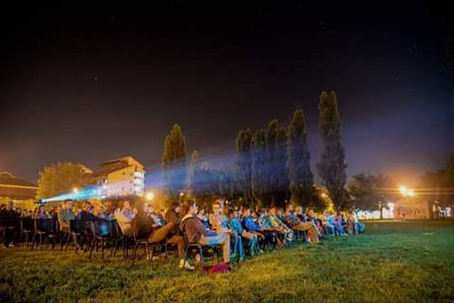 filmski festival1