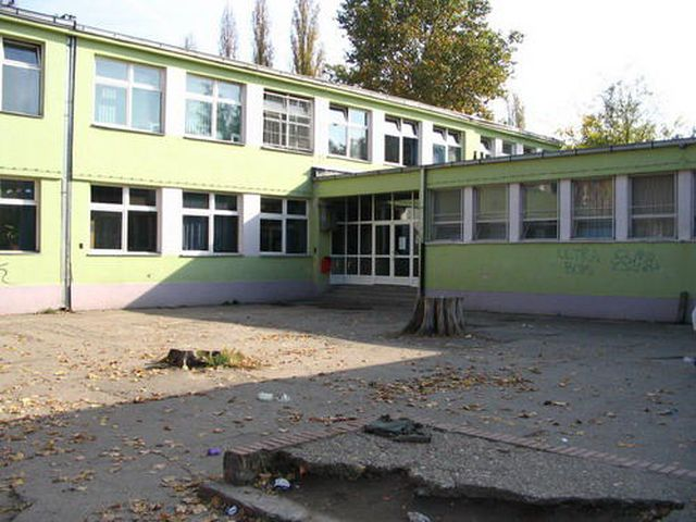 Foto: osnovneskole.edukacija.rs