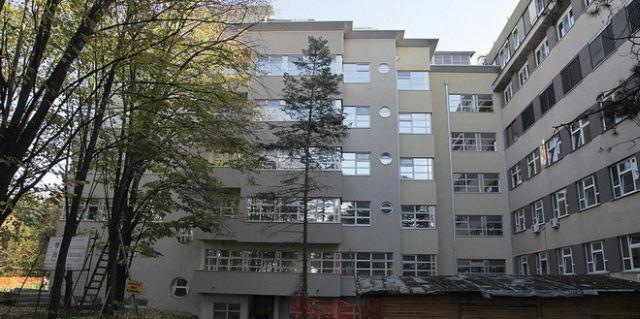 institut-sremska-kamenica-onkologija
