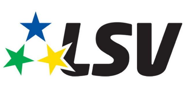 lsv-liga-socijaldemokrata-vojvodine-ligasi-jpg
