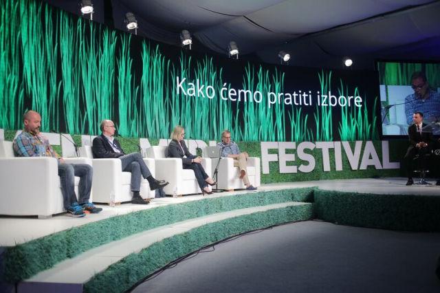 media festival3