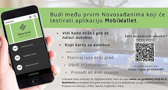 mobiwallet