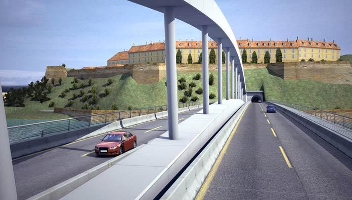 novi_most_09