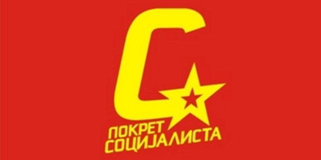 pokret-socijalista_