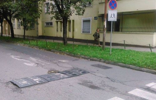 policajac_brankovo_kolo