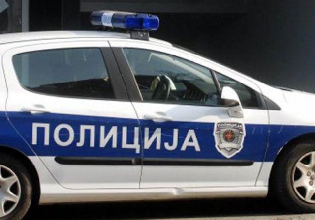 policija-policijski-auto-1332932382-139888