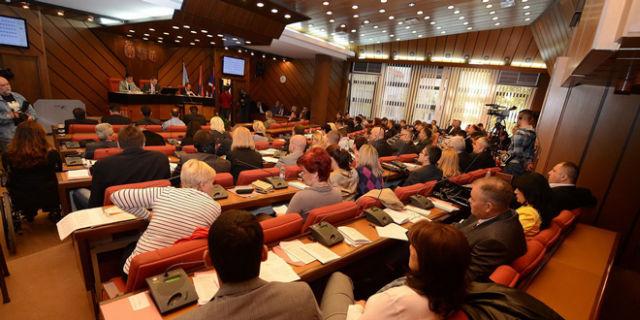 skupstina-grada-gradski-parlament