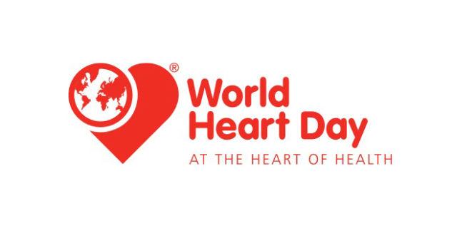svetski-dan-srca