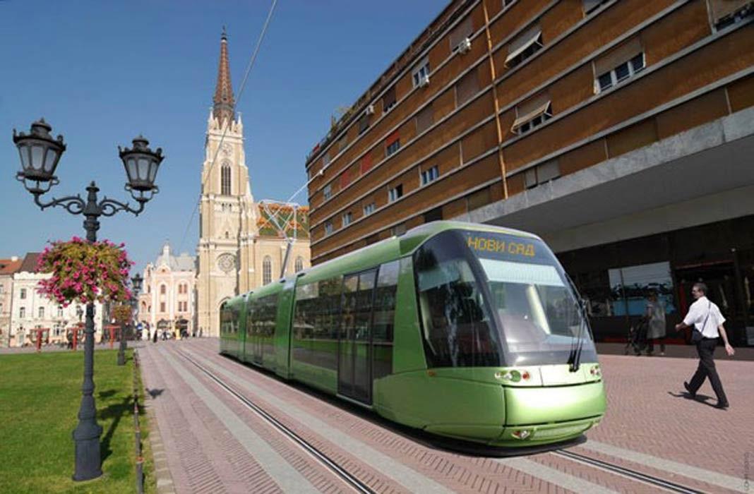 tramvaj-novi-sad-1068x700