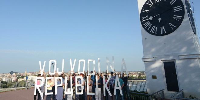 vojvodjanska-partija-vojvodina-republika_660x330