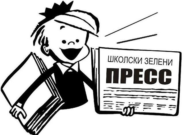 zeleni_pres