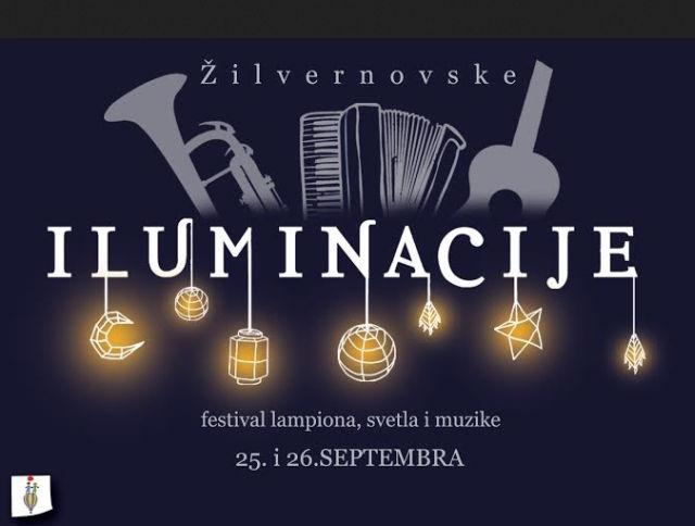 zilvernovske_iluminacije
