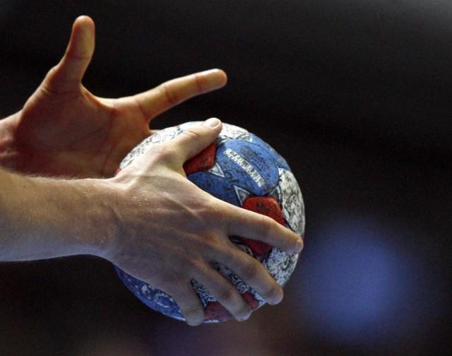 Korruptionsproblem im Handball