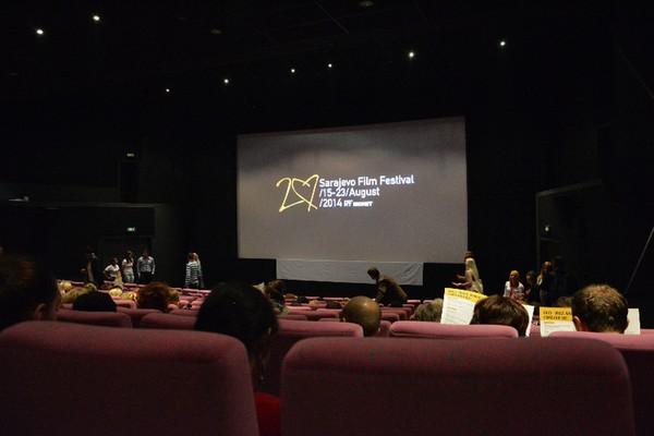 5174-sarajevo-film-festival
