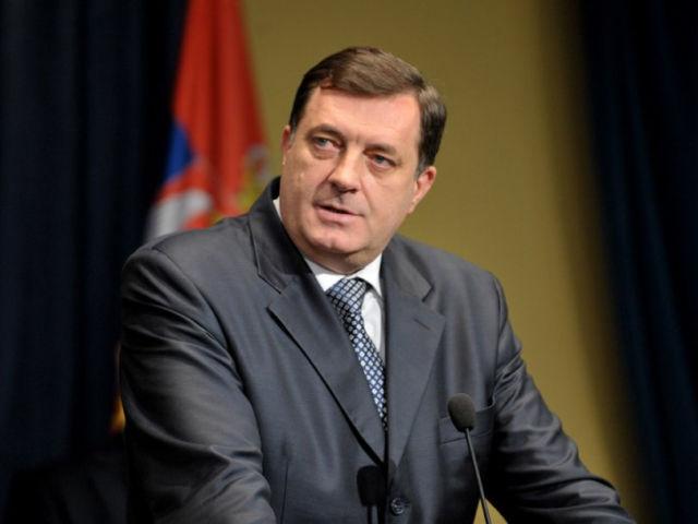 Milorad-Dodik-1001