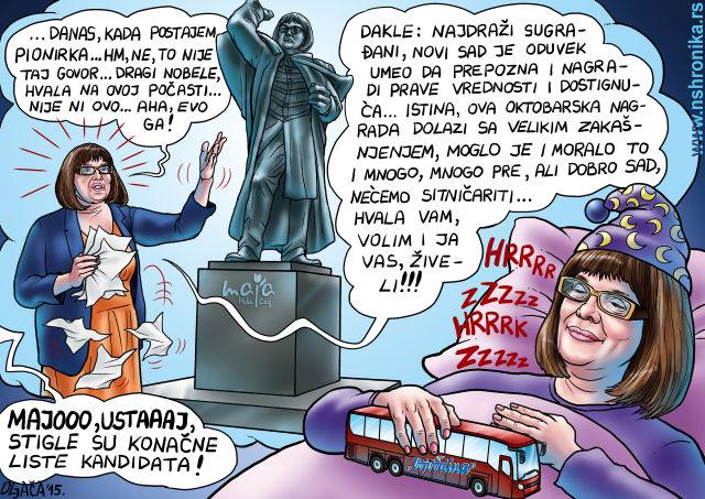NS Hronika 020