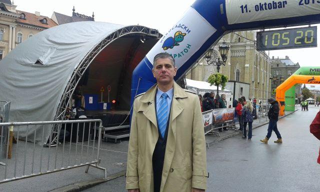 Nemanja Vukcevic