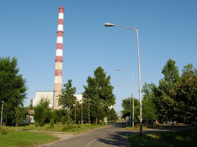 Termoelektrana_-_toplana_Novi_Sad