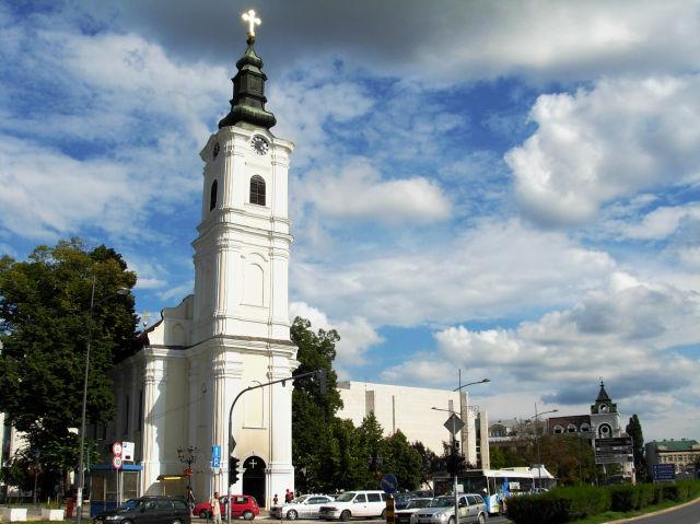 Uspenska_crkva_Novi_Sad