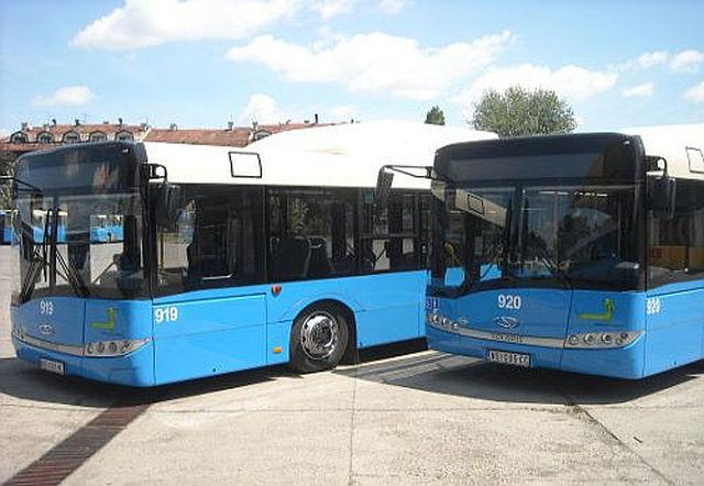 autobusi_2