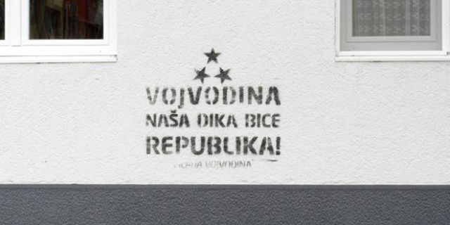 grafiti-mlada-vojvodina-separatizam-beta-dragan-gojic