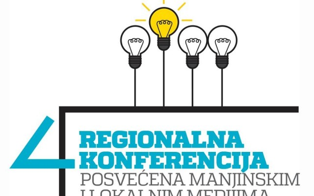 konferencija-posvecena-manjinskim-medijima-960x600