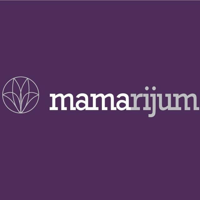 mamarijum