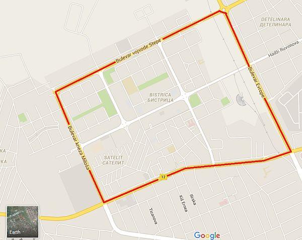 mapa_kola