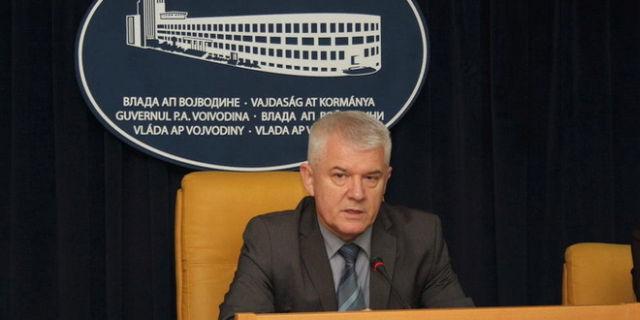 miroslav-vasin-sekretar-zaposljavanje