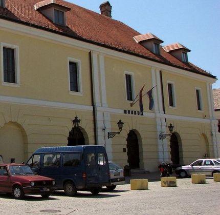 muzej_grada_novog_sada