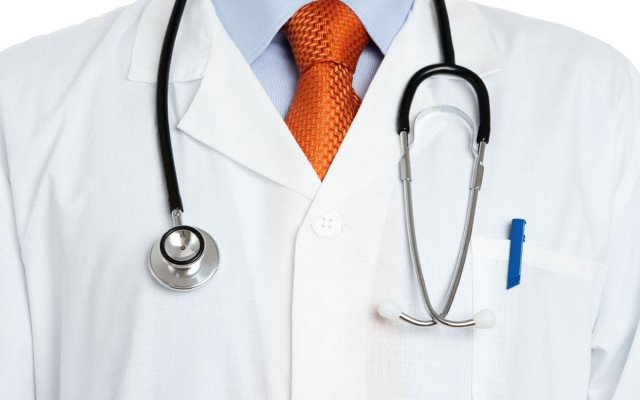 new-health-plan-new-doctor-ftr