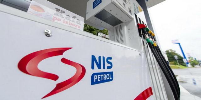 nis-petrol-gorivo-pumpa-benzin