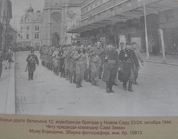 novi_sad_23_oktobra_1944_11_600