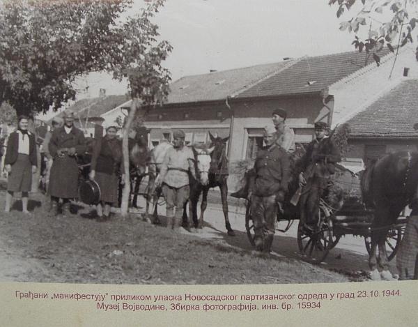novi_sad_23_oktobra_1944_12_600