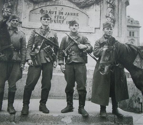 novi_sad_23_oktobra_1944_14_600