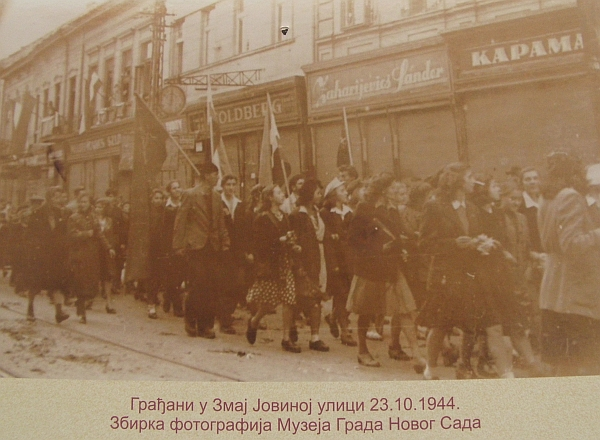 novi_sad_23_oktobra_1944_1_600