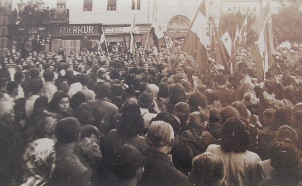 novi_sad_23_oktobra_1944_3_600