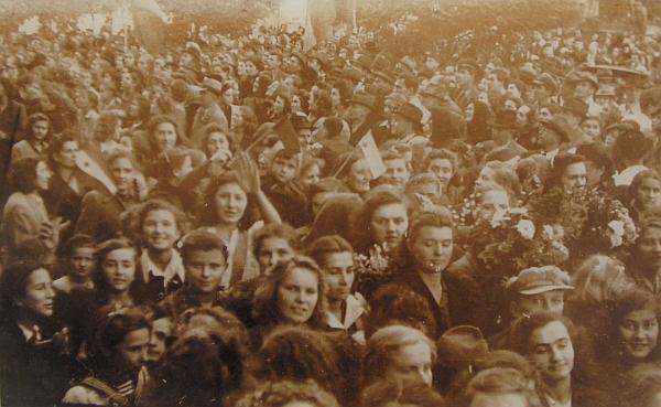 novi_sad_23_oktobra_1944_4_600