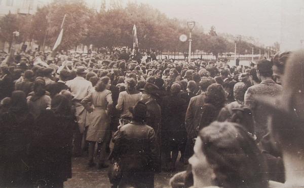 novi_sad_23_oktobra_1944_7_600