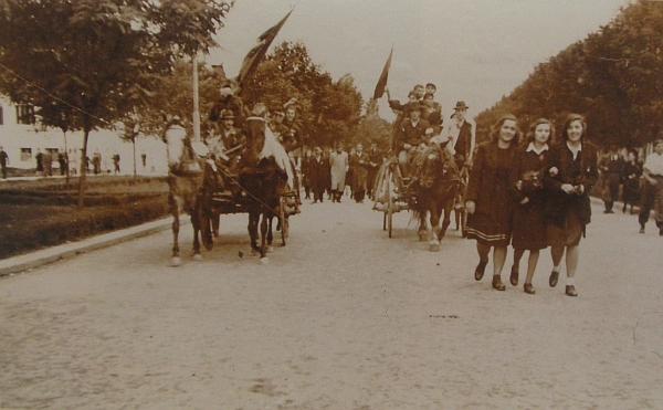 novi_sad_23_oktobra_1944_8_600