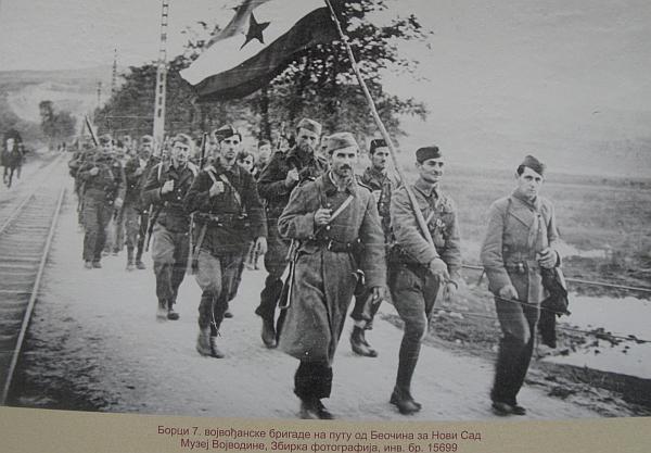 novi_sad_23_oktobra_1944_9_600