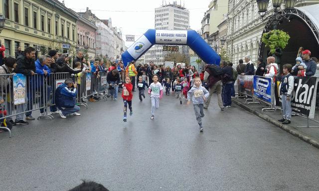 novosadski maraton3