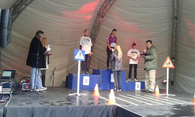 novosadski maraton4